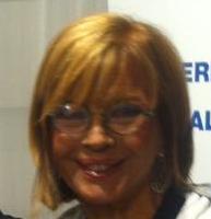 Dott.ssa Graciela Delucchi